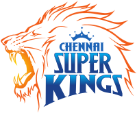 200px-Chennai_Super_Kings_Logo.svg