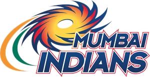 mumbai-indians-logo-915BABC1AB-seeklogo.com